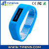 Bluetooth 4.0 Smart Bracelet Sport Watch with Pedometer Sleep Monitoring