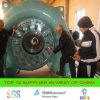 Francis Turbine Generator/ Pelton Turbine Generator
