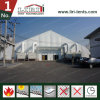Russian Aluminum Frame TFS Military Helicopter Hangars