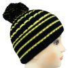 Nice and Warm Knitted Beanie NTD1688
