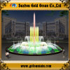 Dia. 15m Big Water Fountains/ Outdoor Decorative Fountain