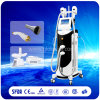 Diode Laser+RF+Cavitation Cryogenic Weight Loss Machine