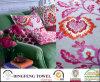 2016 New Design Digital Printing Cushion Cover Df-8855