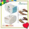 Medical Waterproof Clear Spot Bandage (pH7000)