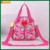 Ladies Shoulder Handbags Beach Tote Bag (TP-TB144)