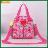 Ladies Shoulder Handbags Beach Tote Bag (TP-TB144)