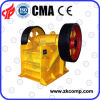 Stone Jaw Crusher of Chinese Supplier