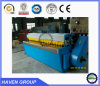 Guillotine Shearing Machine, Cutting and Shearing Machine