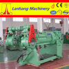 Xjl-220 High Quality Rubber Filter Extruder