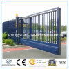 China Cheap Automatic Sliding Gates