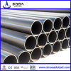 Water Supply Pipe PE100 Pipe HDPE Dredging Pipe