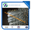 Glavnized Cut Wire/ Black Cut Wire/ PVC Coated Cut Wire