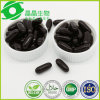 Lingonberry Protein Bilberry Capsule for Students