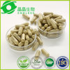 Hawthorn Berry Extract Capsule Best Health Slimming Capsules