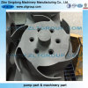 Titanium Alloy Durco Mark 3 Pump Rough Casting Parts