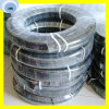 1/4 Inch Air Hose 1/4 Inch Water and Oil Hose