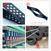 Plastic HDPE Geocell for Support The Pipeline and Sewer