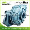Centrifugal Sludge Handling Mineral Processing Mining Pump