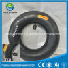 4.00-8 Natural Butyl Motorcycle Inner Tube From Qingdao China Factory