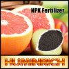 Huminrich Dedicated Foliar Vegetable Fertilizer Aminoacids NPK Fertilizer Prices