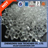Transparent PVC Compounds PVC Granules for Film