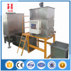 Professional Industrial Sewage Treatment Plant Equipment