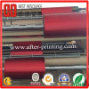 Coloful Pet Metalized Film Polyester Film