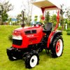 Jinma 28HP Four Wheel Agricultural Tractor