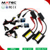 Guangzhou Matec Slim Canbus Digital Ballast 35W 55W75W 100W All Kinds of HID Ballast for Car