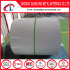 Ral 9003 White Prepainted Galvanized Steel Coil