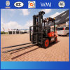 New Diesel Forklift Truck with Isuzu Engine