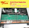 Lab Gruppen Fp6000q Style Lightest Power Amplifier