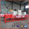 China Wooden Pallet Production Line