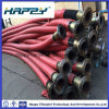 Large Diamater Helix Suction Delivery Hose