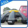 New Design Dependable Performance Advertising Dome Tent