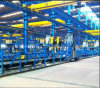 H Section Steel Welding Production Line for Building Material