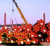 Oil Casing Steel Pipe, Tubing Steel Pipe L80 13cr 9cr, API 5CT Tubing&Casing