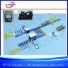 Automatic Shape Steel Pipe Profile CNC Plasma and Flame Cutting Machine Beveling Mmachinery