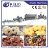 High Quality Low Price Snack Food Making Machine