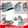 Welcome Customized Zinc Casting Part/Aluminum Casting Parts/Die Casting