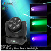 Swift 7PCS 12W LED Moving Head Light (Swift 127)