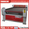 100W Laser USB Best Laser Cutting Machine 1300mm*2500mm for Acrylic/Wood/Leather