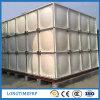 Water Tank Sectional Water Storage Tank