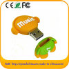 Custom Design Cute Promotional Gifits USB Flash (EG605)