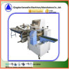 China Factory Film Feed From Below Type Packing Machine