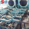 Steel Pipe Inside and Outside Wall Shot Blasting Machinery (HSQ Series)
