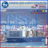 Dangerous Cargo Transportation From China to Felixstowe, U. K