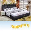 King Size Bed (G801)