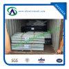 Q235 Australian & Newzealand Steel Y Post / Star Picket