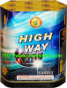 13s High Way (CA9013) Fireworks